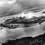 325px-Attack_on_Pearl_Harbor_Japanese_planes_view